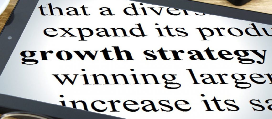 growth-strategy